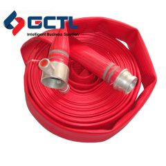 Fire Hose Reel in Bangladesh