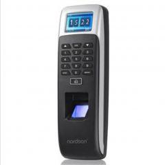 Nordson FR-W2000 Fingerprint Access Control