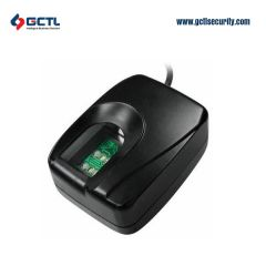 Futronic FS80 Biometric Fingerprint SIM Registration Scanner