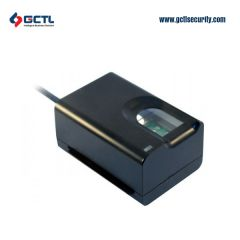 Futronic FS82 USB Agent Banking Biometric Fingerprint Reader