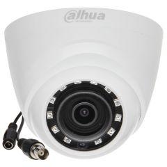 Dahua HAC-HDW1400RP 4MP HDCVI IR Dome Camera