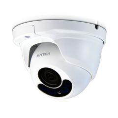 AVTECH DGM1304  2.0MP Motorized IP Dome Camera