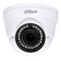 Dahua HAC-HDW-1200RP 2MP Dome Camera