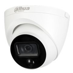 Dahua DH-HAC-ME1200EP (2.0MP PIR) HDCVI IR Dome Camera
