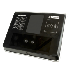 Hanvon F910 facial recognition Time Attendance Access Control