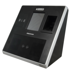 Hanvon FaceID FACE-MT500 Access Control Time Attendance machine
