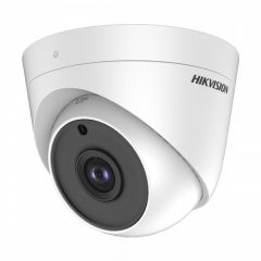 Hikvision DS-2CE56H0T-ITPF HD-TVI  5MP DOME Camera