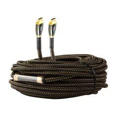 20 MTR HDMI CABLE