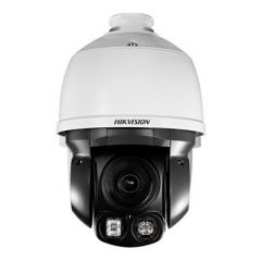 4 Inch IR High Resolution Speed Dome cctv Camera