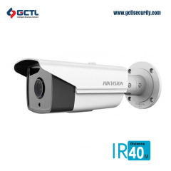 Hikvision  DS-2CE16D0T-IT3  HD1080P  EXIR Bullet Camera Front image 4
