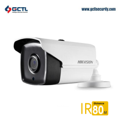 Hikvision  DS-2CE16D0T-IT3  HD1080P  EXIR Bullet Camera front image