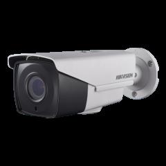 HIKVISION DS-2CE16D7T-IT3Z HD Motorized VF EXIR Bullet Camera