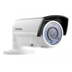 Hikvision 700TVL Varifocal Bullet Camera