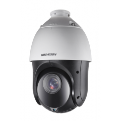 HIKVISION  DS-2AE4123TI4223TI-D   HD720P1080P Turbo IR PTZ Dome Camera front image
