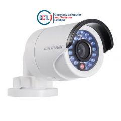 HIKVISION 1MP IP Bullet Camera