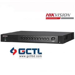 Hikvision DS-7204HUHI-F2 4 Channel DVR
