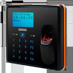Hundure RAC-960PEF/PMF/PMFC Fingerprint Access Controller