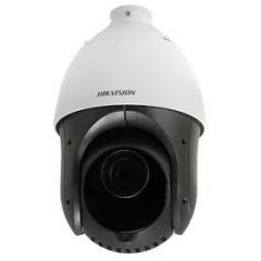 HIKVISION DS-2AE4225TI-D HD1080P Turbo IR PTZ Dome Camera
