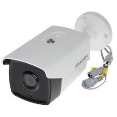 HIKVISION DS-2CE16H0T-IT5F HD-TVI 5MP Bullet Camera