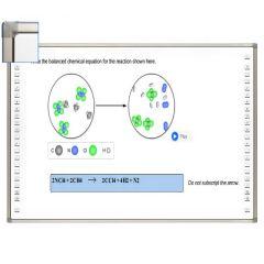 Varito 86 inch Interactive Whiteboards & Smartboard