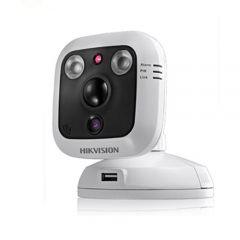 IP CCTV Camera Price in Bangladesh
