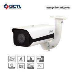 Dahua ITC215-PW6M-(IR)LZF-B Access ANPR CCTV Camera