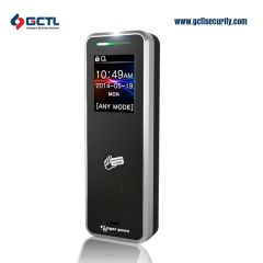 KJTech KJ-3400 Fingerprint Biometric Access Control System