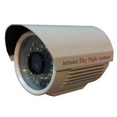 Laotis LCIR-3E1335 CCTV Camera