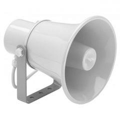 Bosch LBC-3481/12 15W HORN SPEAKER in Dhaka