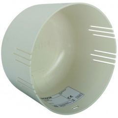 Bosch LC3-CBB DOME FOR LC3-UC06 SPEAKER in Dhaka