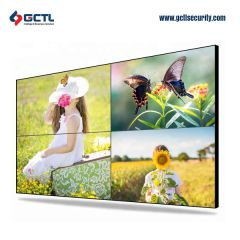 LED Video Wall Display Screen in bd