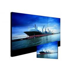LCD,LED Video Wall & Display screen in bd