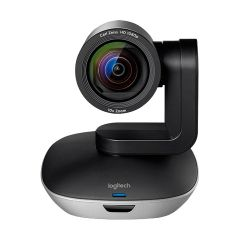Logitech (960-001054) Group Video Conference  Webcam