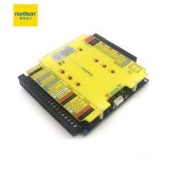 Nordson NS-T1/2.net Single Door/Double Door Access Control board
