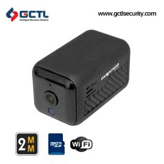 MAPESEN MP-BC5-3H MINI Portable Battery Camera