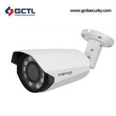MAPESEN MP-L1QQ200M-P 2MP Auto-Focus LITE Network Bullet Camera