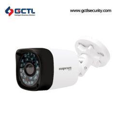 MAPESEN MP-P1AQ200F-P 2MP L2Q LITE Network Bullet Camera