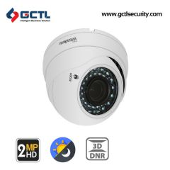 MAPESEN MP-M9AH207V-A HD 4 IN 1 IR Indoor Varifocal Camera