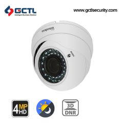 MAPESEN MP-M9AH401V-A HD 4 IN 1 IR Indoor Varifocal Camera