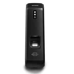Nitgen eNBioAccess T1 Card and Fingerprint Access Control