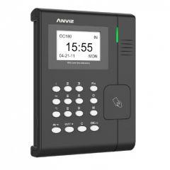 Anviz OC180 RFID Time Attendance Device