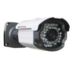 PLUS 920-TVL Bullet IR CP TY 55-L5 CCTV Security Camera Price in Bangladesh