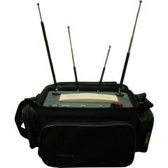 Portable Radio Noise Generator