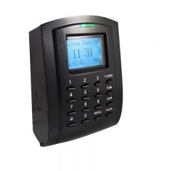 Proximity Card Access Control System GRANDING SC103 side image