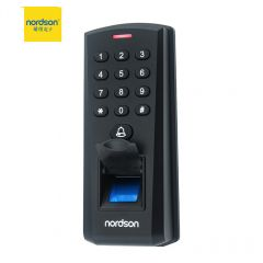 Nordson FR-T1 Fingerprint Access Controller with ID card