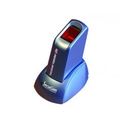 Secugen Hamster Plus HSDU03P  USB Fingerprint Scanner