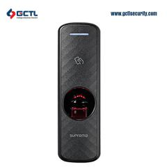 Suprema BioEntry R2 Compact RFID Card & Fingerprint Reader in Bangladesh