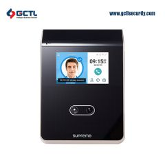 Suprema FaceStation 2 Face recognition terminal & time attendance