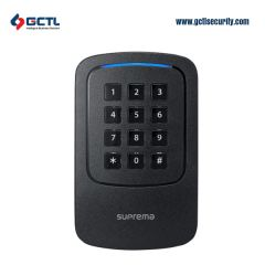 Suprema XPass D2 Outdoor Compact RFID Reader