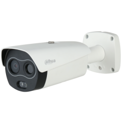 Dahua DH-TPC-BF3221-T Thermal Body Temperature Camera